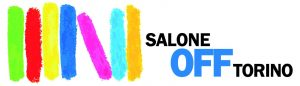 logo_salonelibro_off_light